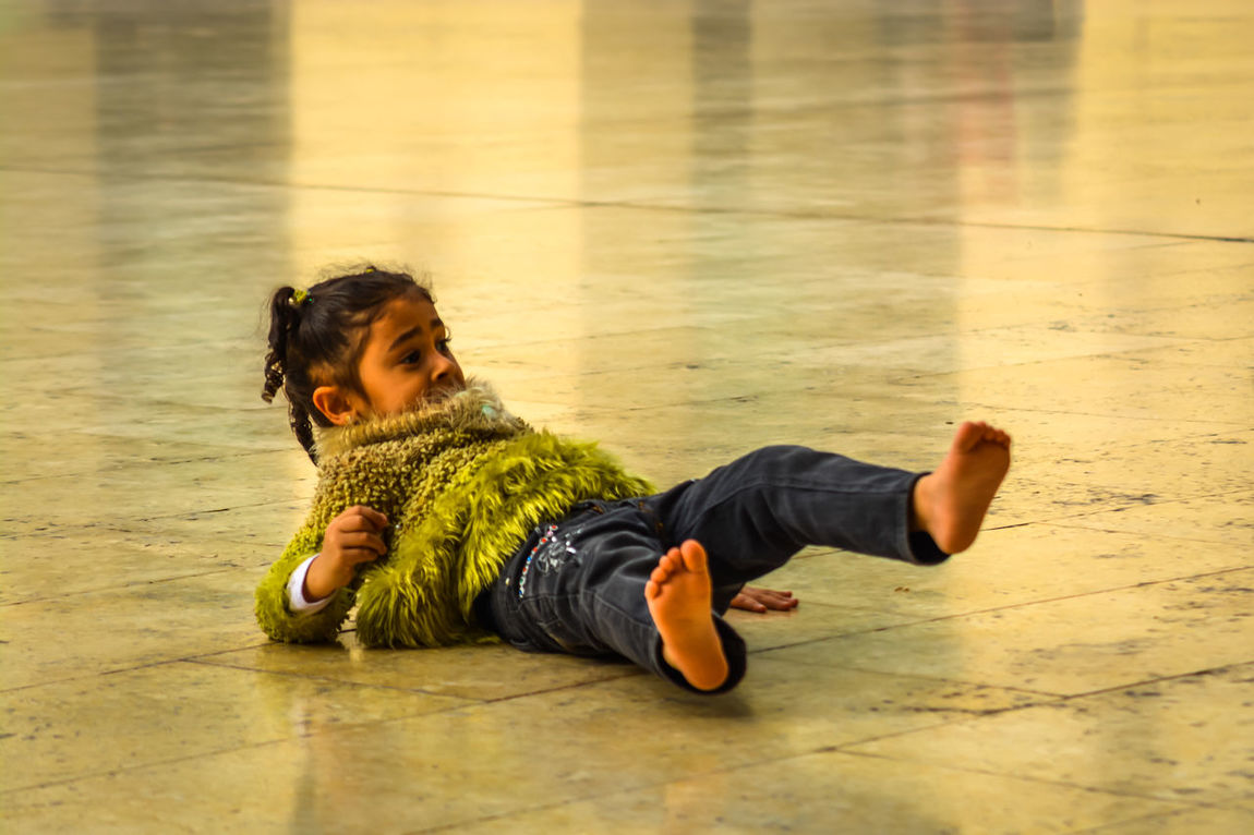 Fall Down Boys Child Childhood Children Only Day Fall Down Full Length Indoors  One Person People Playing Real People The Street Photographer - 2017 EyeEm Awards The Portraitist - 2017 EyeEm Awards The Photojournalist - 2017 EyeEm Awards