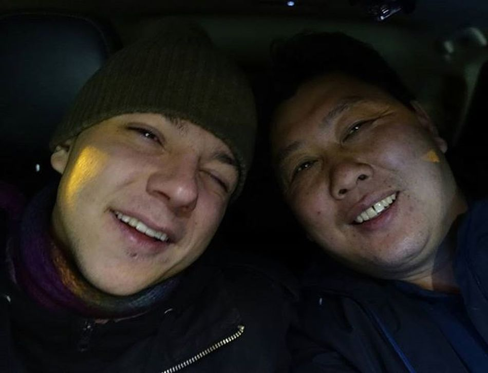 Taxi Weekend Friends People Fredrikstad Norway Dongdongtaxi Taxisentralenas GoodTimes Partytaxi Passengerlife Taxifredrikstad Taxinorway Taximemory Taxis Taxiselfie Selfie Taxilife Taxidriver Taxitime Instataxi Moments Julebord Instamemory Memory frontseat fun just4fun