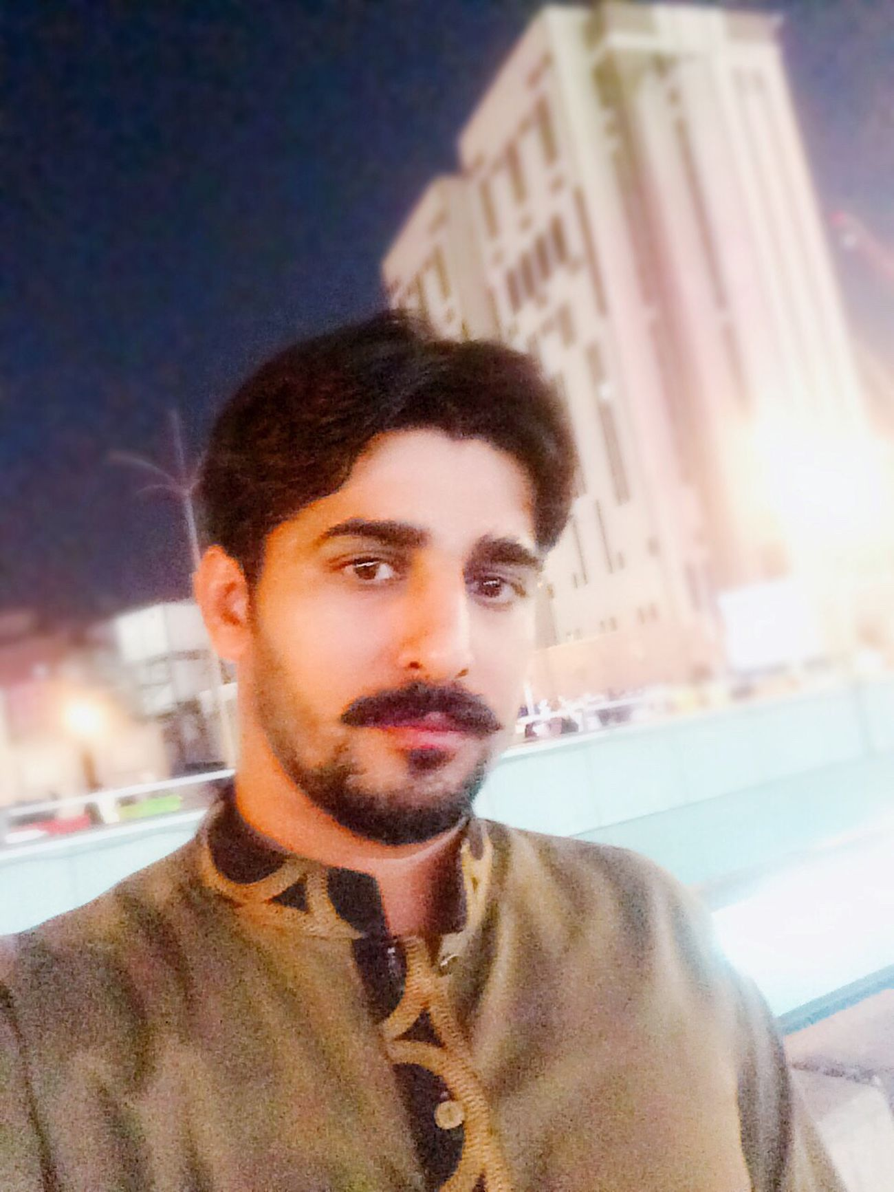 Looking At Camera My City Dhaunkal Handsome Smiling Young Men Enjoying Life Asian  Looking At Camera Selfie ✌ Hi! Beautiful Pakistan That's Me Today's Hot Look First Eyeem Photo Pakistani With Friends Hello World