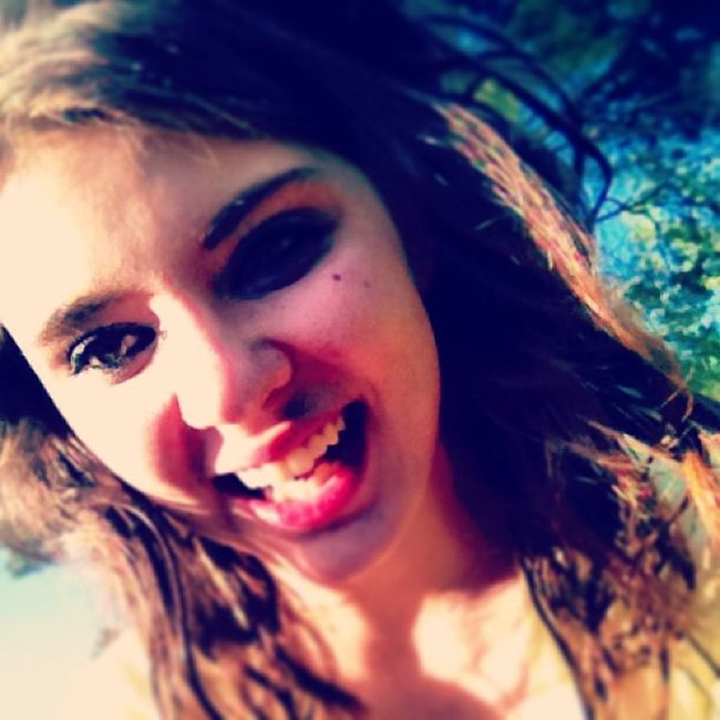 After swimming selfiee(: ✌?Swimming Bestieshouse Selfie Ratchet yolo bored instafamous instagram like ralph outside summerluvin summer 4thofjuly peace love happiness staystrong