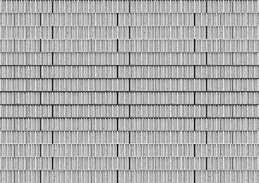 modern luxury home gray brick block wall texture background Architecture Brick Wall LINE Modern Stack Backgrounds Block Cement Design Gray Home Wall Luxury Pattern Patterns Stone Texture Water