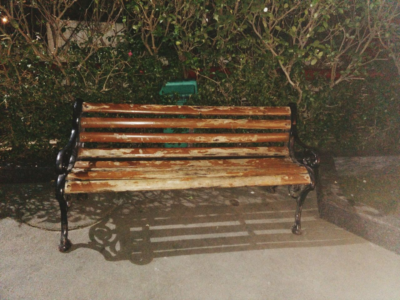 Bench Park Bench Park - Man Made Space Empty Chair No People Outdoors Day Foldable Nature
