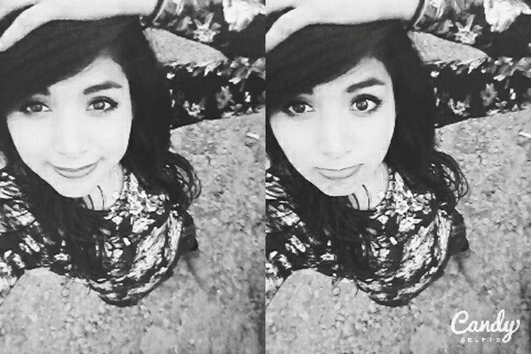 Black or White 💕
