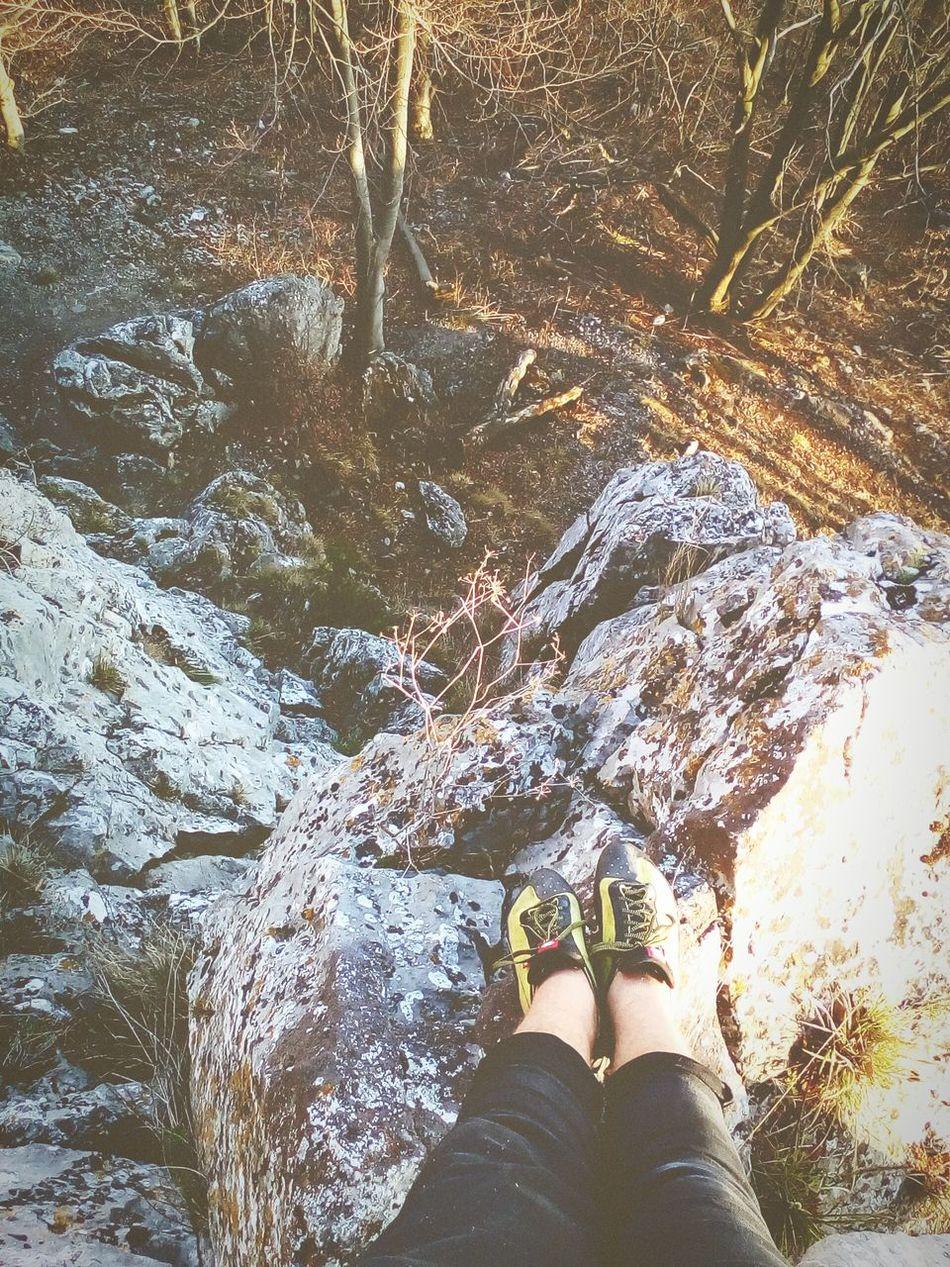 Climbing daily Climb Ocun boulder First Eyeem Photo