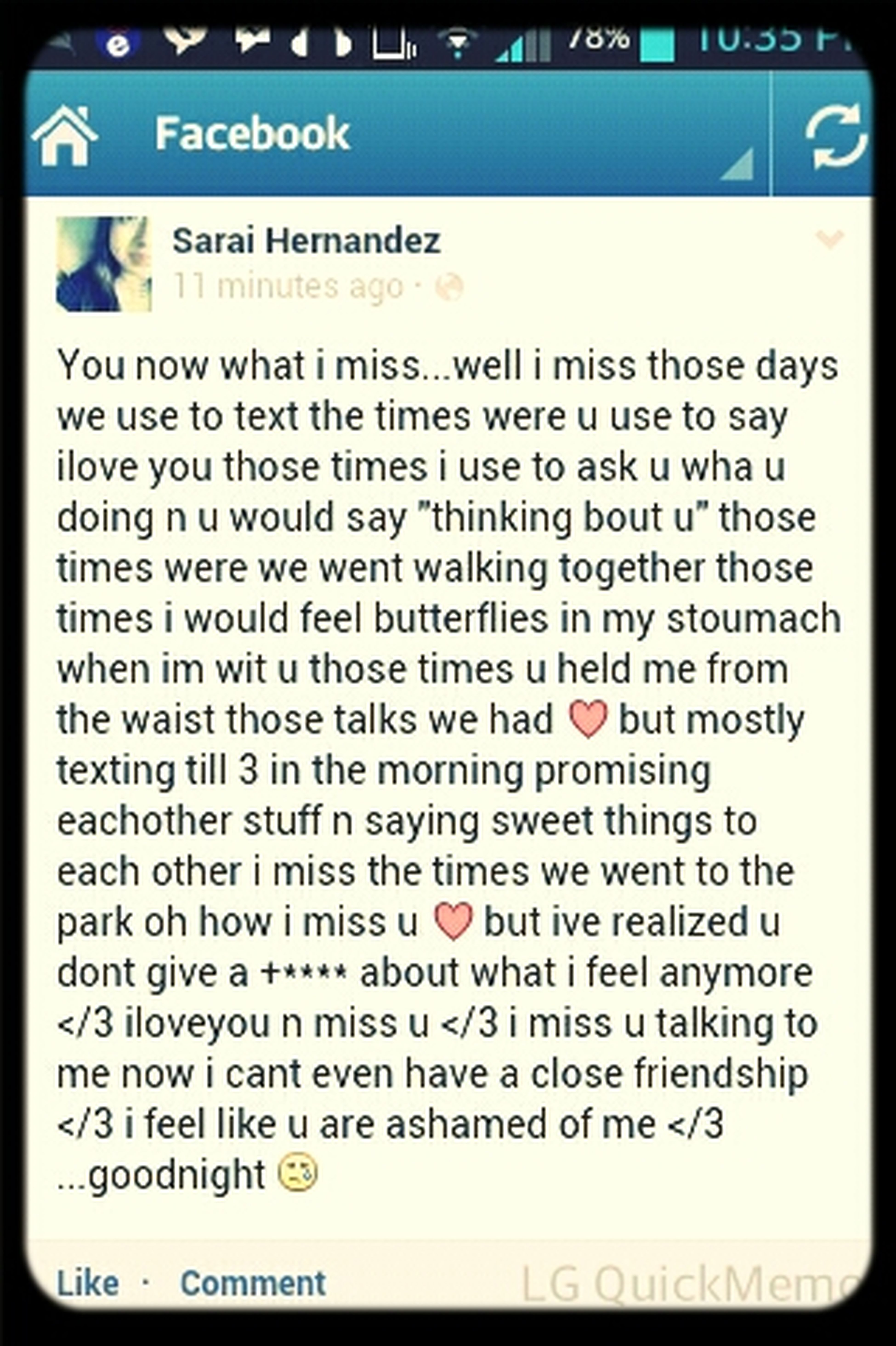#yup </3 Single Life :/ </3 Its Better ^.^ Leaveing In 2 Months </3