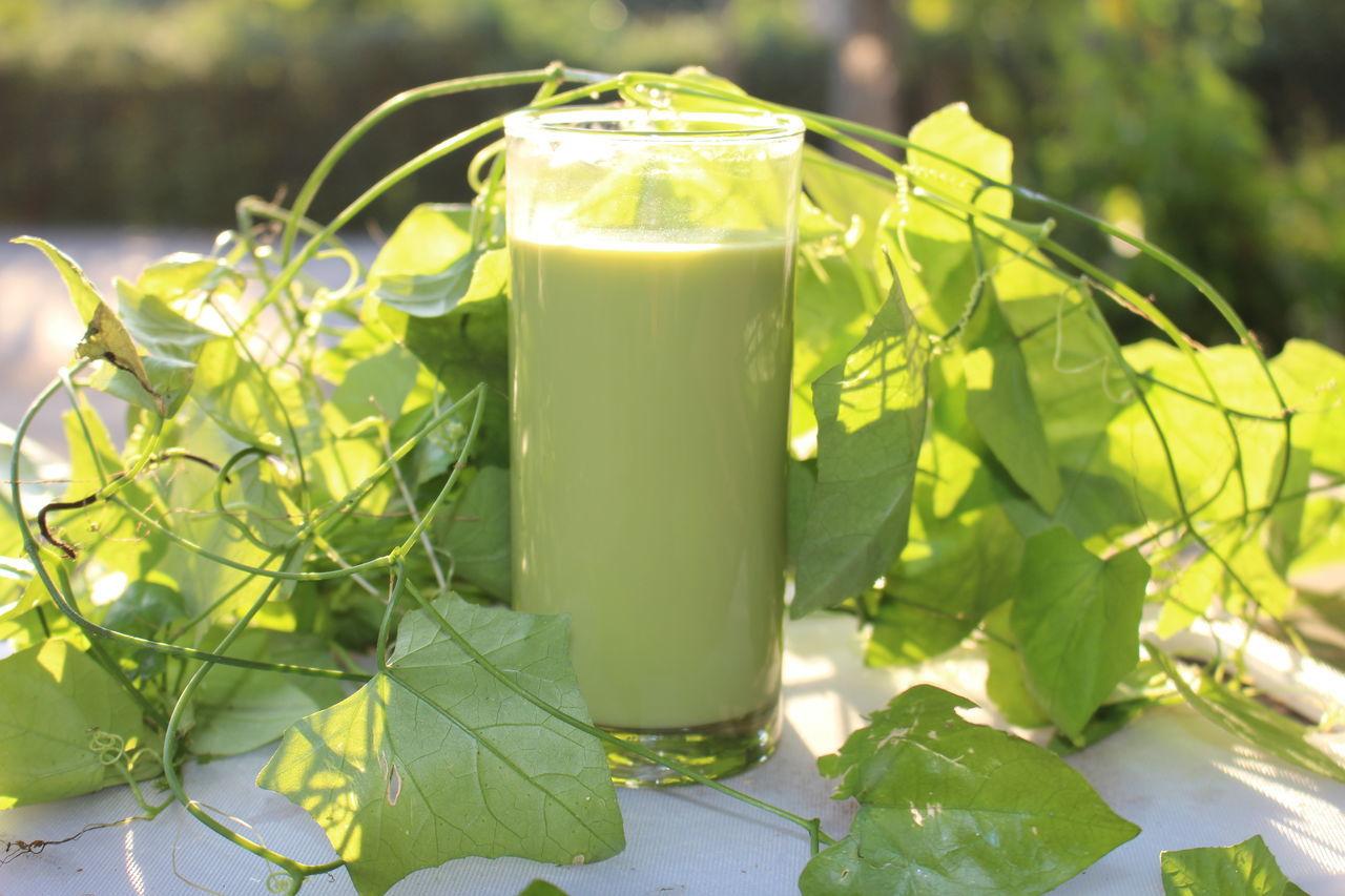 Close-up Day Freshness Healthy Eating No People Tea Hot ชาเย็น น้ำกระเจี๊ยบ