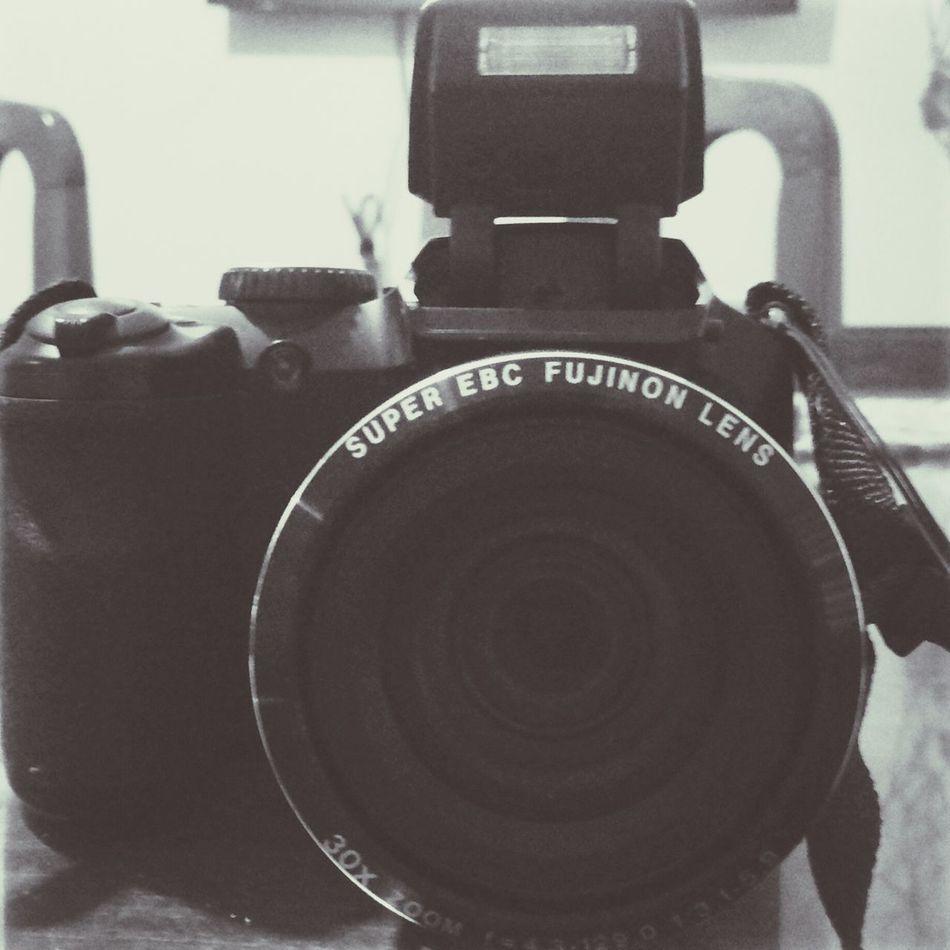 Capture New Camara Photo Beautiful