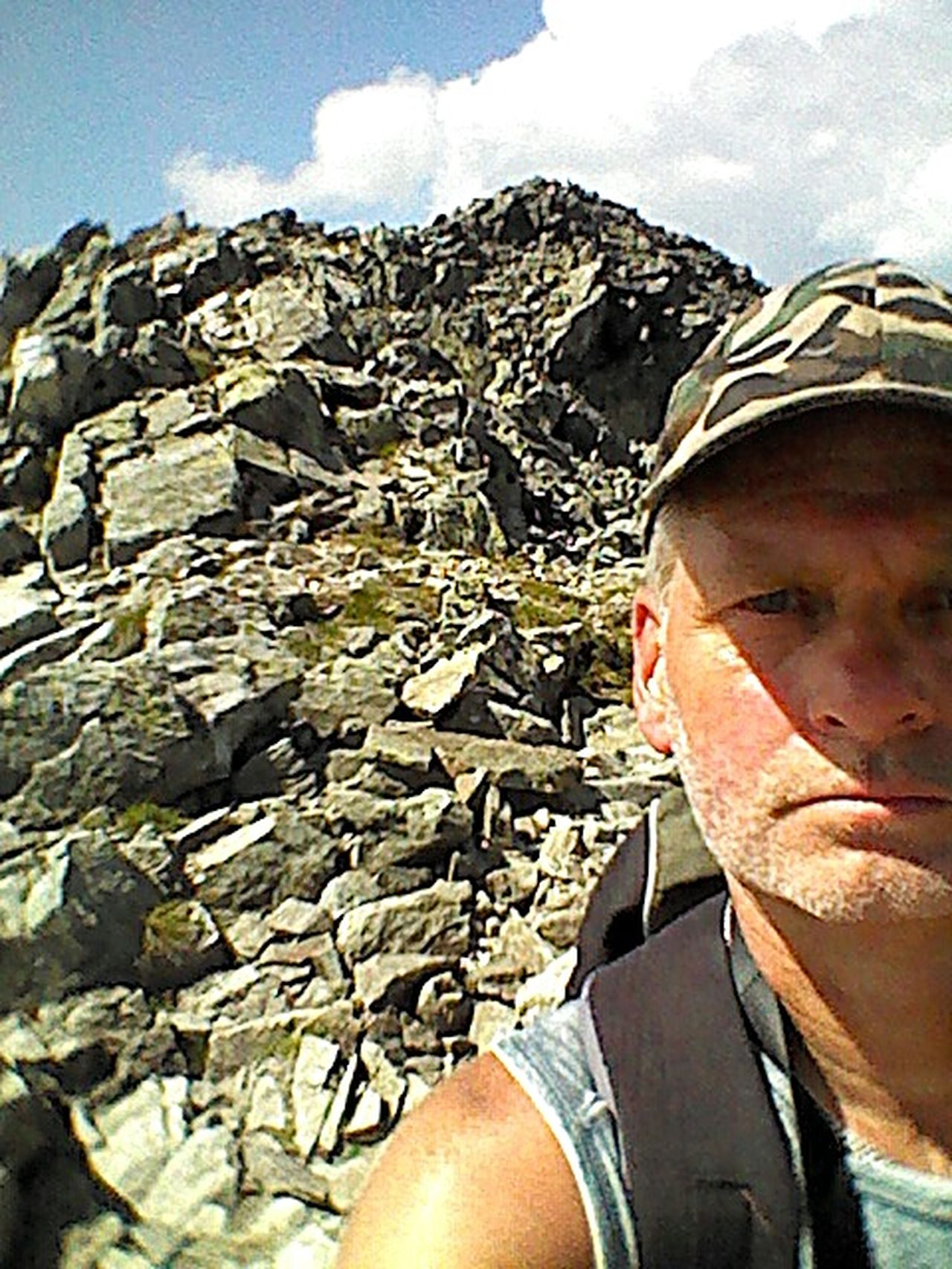 That's Me Nature_collection Landscape_Collection Rocks Unrasiert
