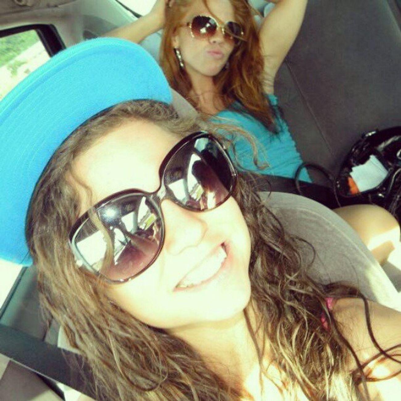 Thisgirl  Loverher  Always GotHerBack @lilstackevans