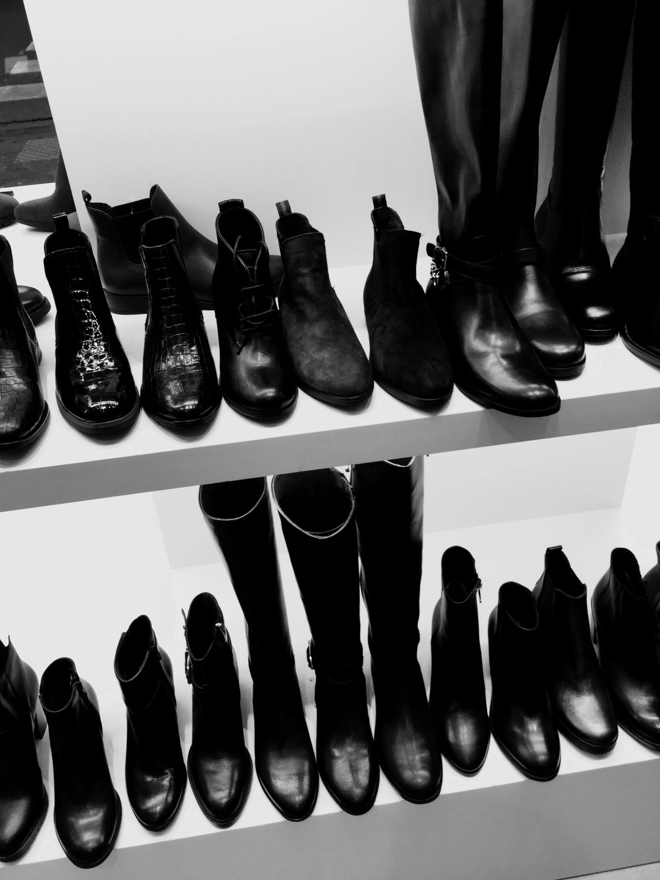 Shoes Black Color Things That Go Together Watching Phoyography