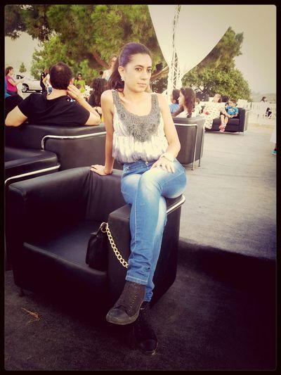 Yawmiyat Ghalboun-يوميات غلبون @Exhibition & Parade My Pictures Summer Time