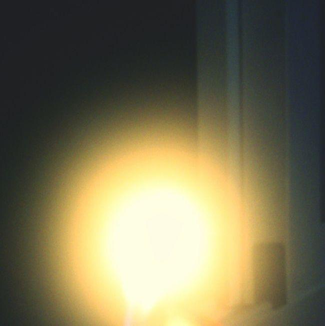 todos tenemos una pequeña llama que nos guia... Fotosetilika