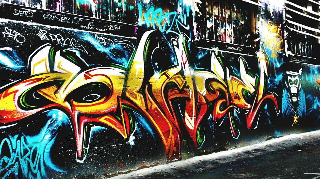 Street Life ArtWork Art Граффити графити Fuckthepolice Beautiful Graffitiart Graffiti Streetart