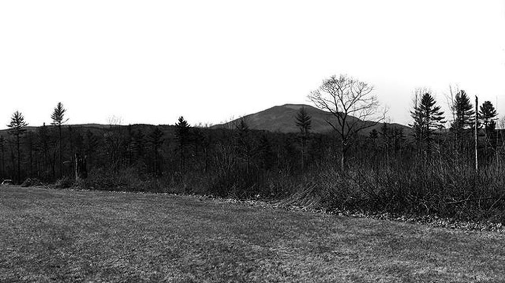 W h i t e S p a c e . . . . . . . Blackandwhitephotograph Blackandwhite Simplistic Ascutney Views Bnw_society Bnw_worldwide Monochrome Monogram Photowall_bw Photography Photooftheday Vintage Realtime CountryLivinG Inthewoods Landscapephotography Naturephotography Highcontrast Contrast Newhampshire Newengland Homesweethome Igersusa Instausa outdoor