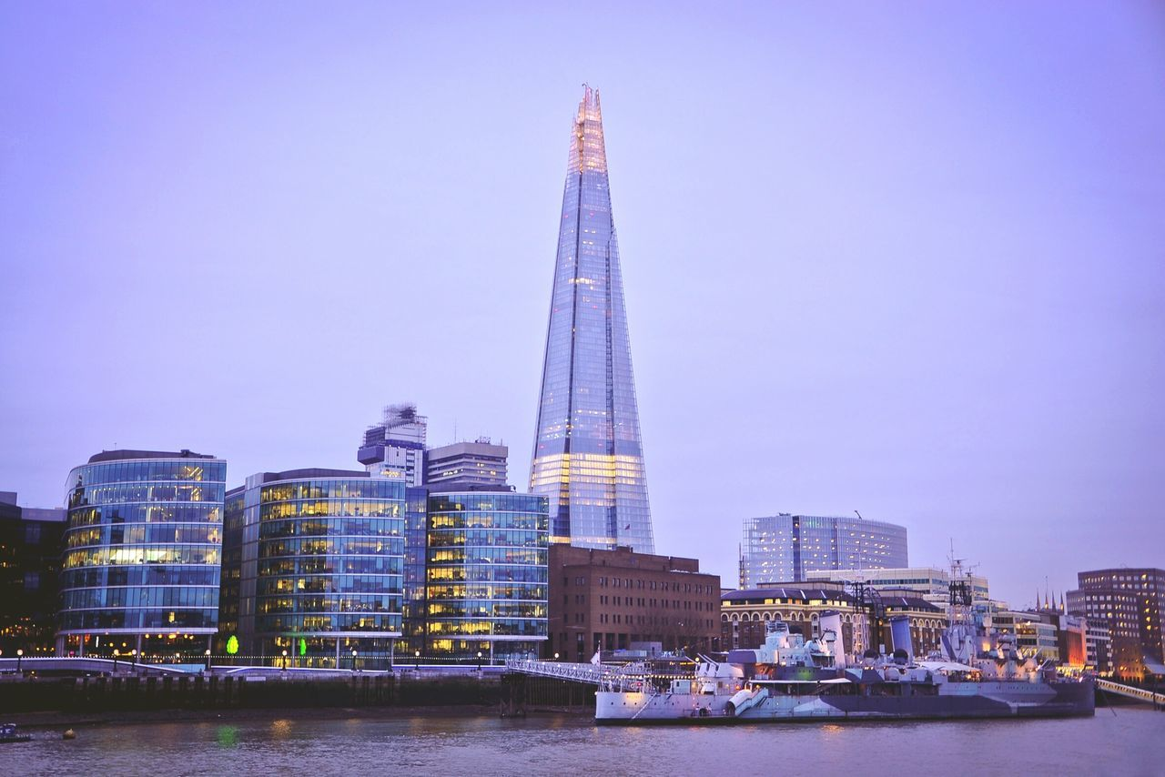 The Architect - 2016 EyeEm Awards Skyscraper Skyscrapers The City Of London Low Angle View Modern Urban Buildings & Sky Business Urban Geometry Amazing Building Travel United Kingdom Cityscapes Modern Architecture London Business District Piramide The Shard Shard Battle Of The Cities River Thames Belfast London Lifestyle The City Light BYOPaper! Neighborhood Map