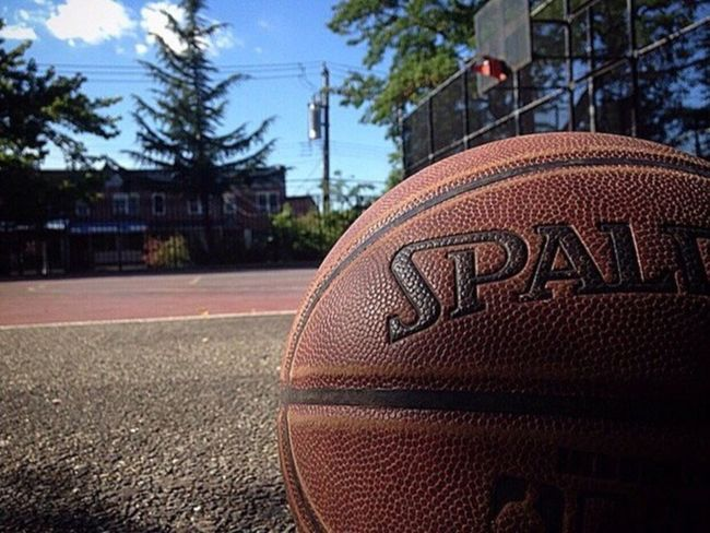 Street Photography Taking Photos Enjoying Life NYC POV Viewfrommyiphoneornikon NYC Photography Photography NYC Parks Queens Basketball For The Love