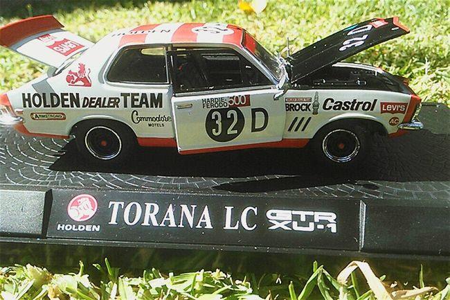 H.D.T. Holden Dealer Team XU-1 Torana GTR_XU-1_Torana Holden Racing Cars GTR Brock Motorsport Brock Car Racing Carporn GMH Hdt Car Holden Torana Check This Out