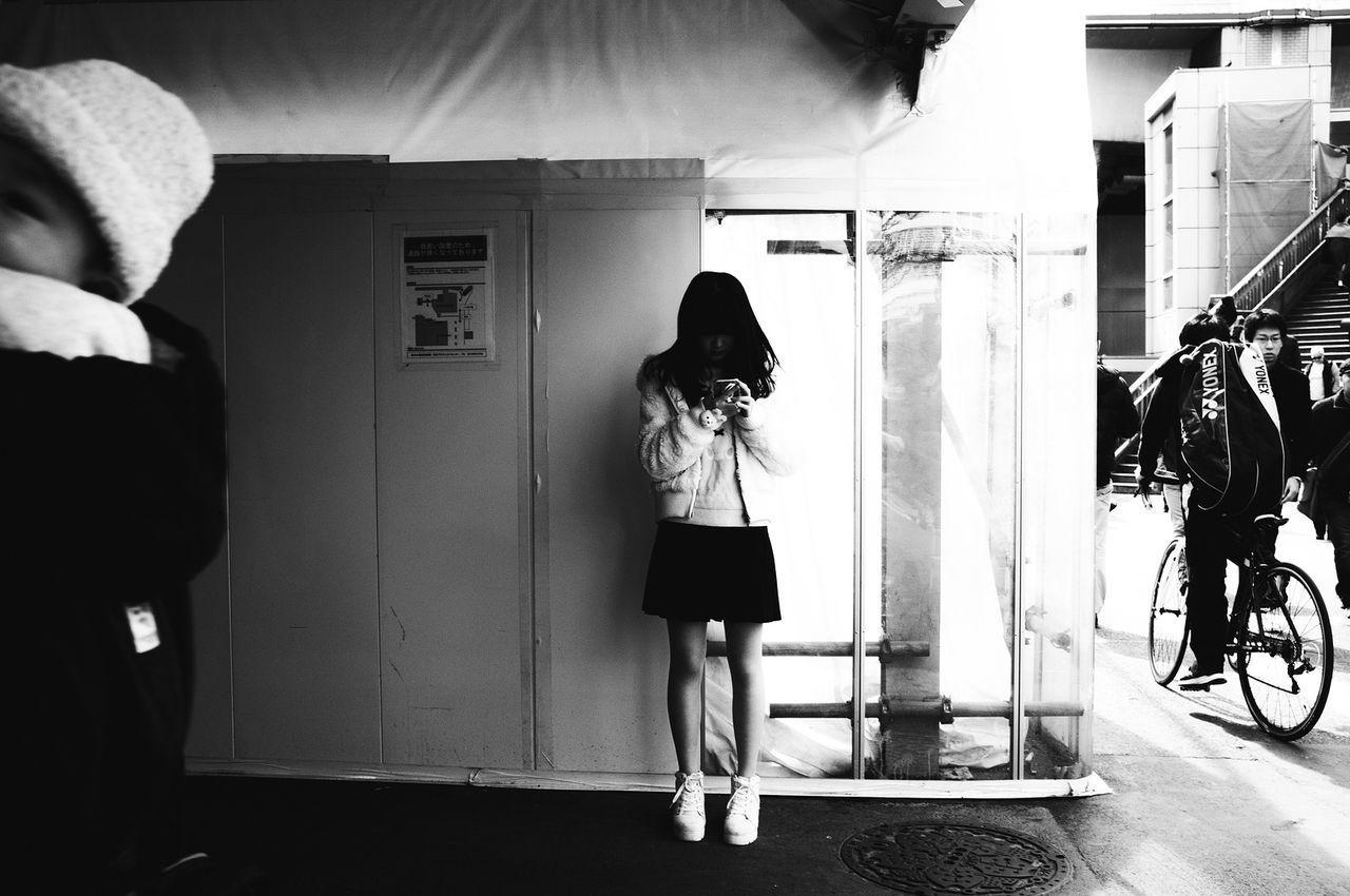 The Week Of Eyeem Monochrome Photography B&w Street Photography Streetphotography_bw Japan Streetphoto_bw Black And White Blackandwhite Streetphoto Street Photography Tokyo People Streetphotography Voidtokyo