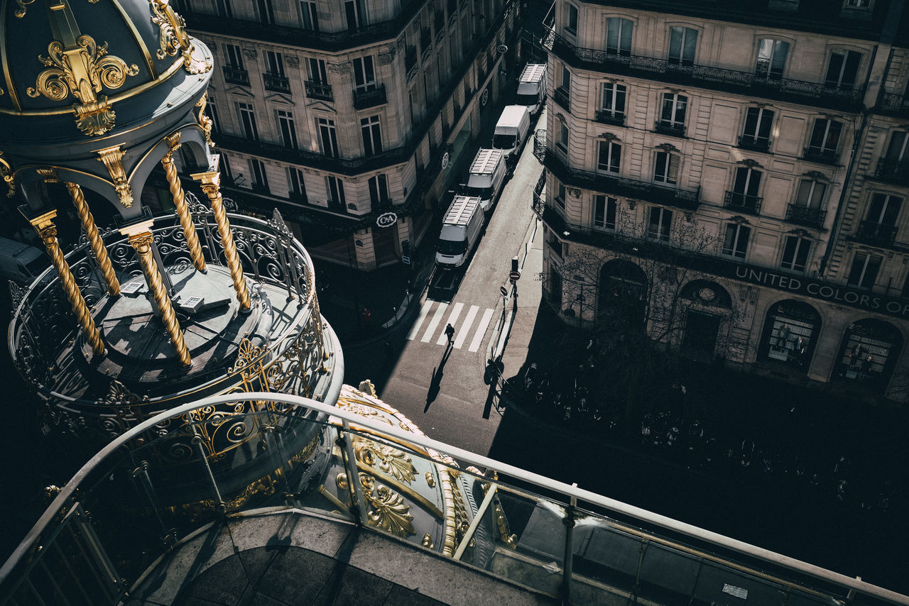 Aerial View Architecture Check This Out City City Life Cityscape EyeEm Best Shots High Angle View Light Light And Shadow Light And Shadows Morning Morning Light Shadow Streetphotography Sunrise The City Light Travel Destinations Urban Landscape Urbanphotography