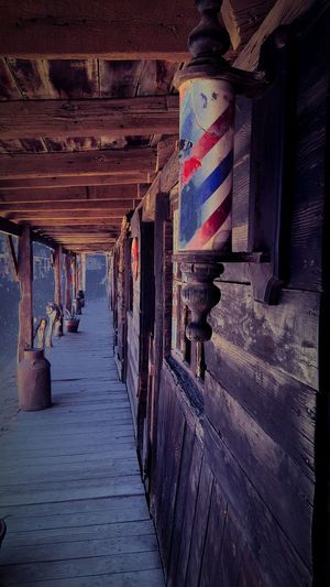 Mexicali Baja California Mexicali Barbershop Barber Life Antiques 1919barbershop Eye4photography  Eyem Best Shots Family❤ Love To Take Photos ❤