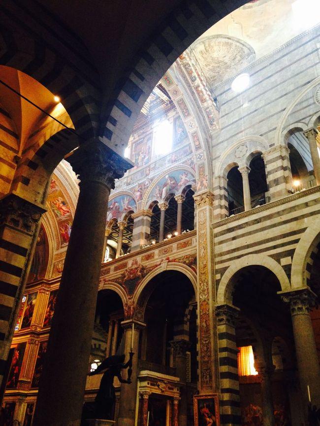 Pisa Italy Mytravelgram Myview EyeEm Best Shots Great View Alitalia Italy🇮🇹 Beautiful