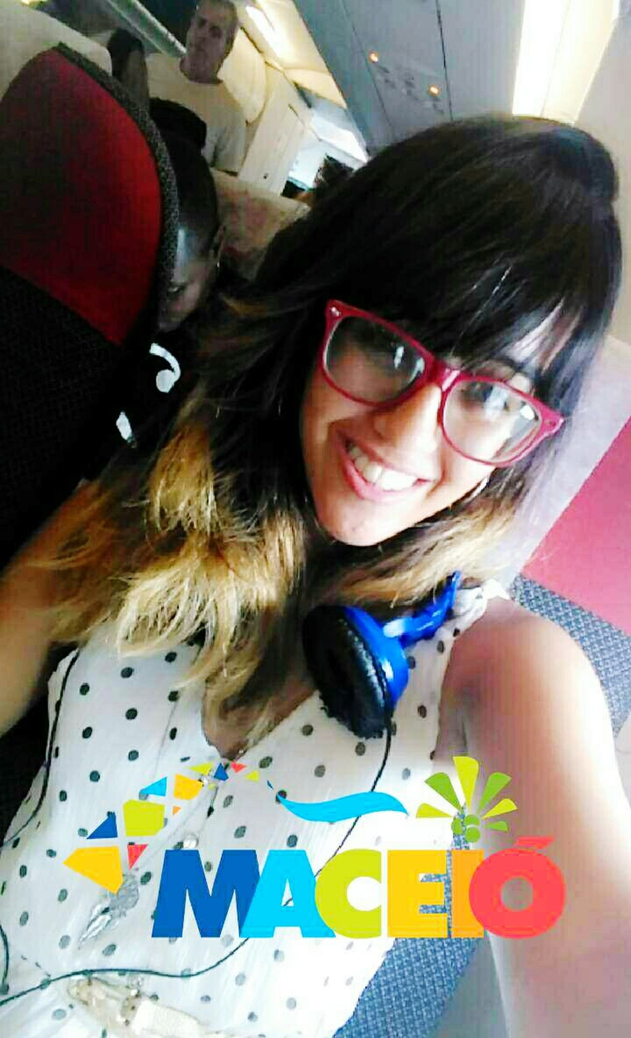 Ohhh missing so much, Maceió 😢 Traveling Travel Thats Me  Smile Enjoying Life Snapchat Carioca Girl Vacation