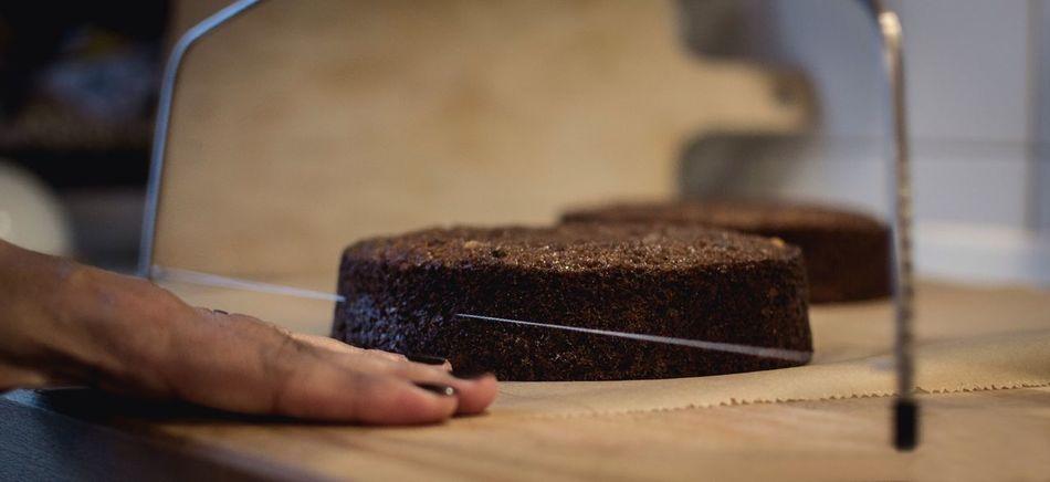 Beautiful stock photos of thanksgiving, Baked, Baking, Birthday, Brown