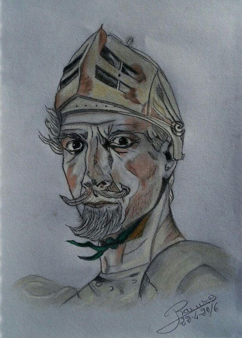 Quixote Quixote Quijote Dibujo Pintura Pinturas Grafito Art Deco Art Artistic Ramses Arte ArtWork Art, Drawing, Creativity