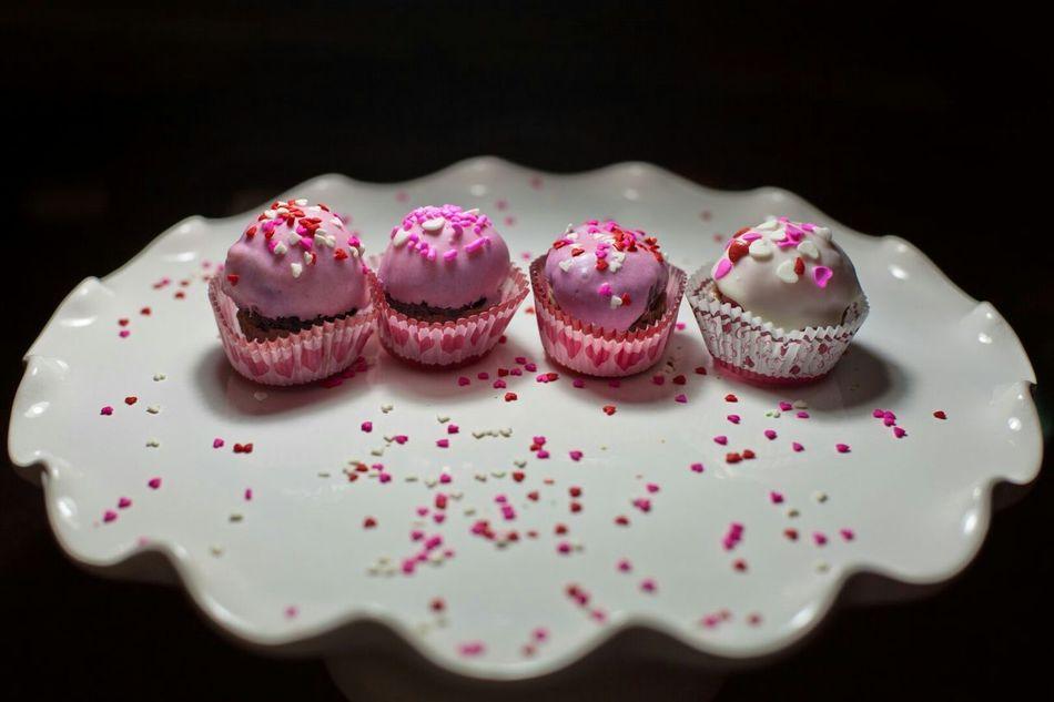 Beautiful stock photos of cupcake, Black Background, Canada, Cupcake, Cupcake Holder