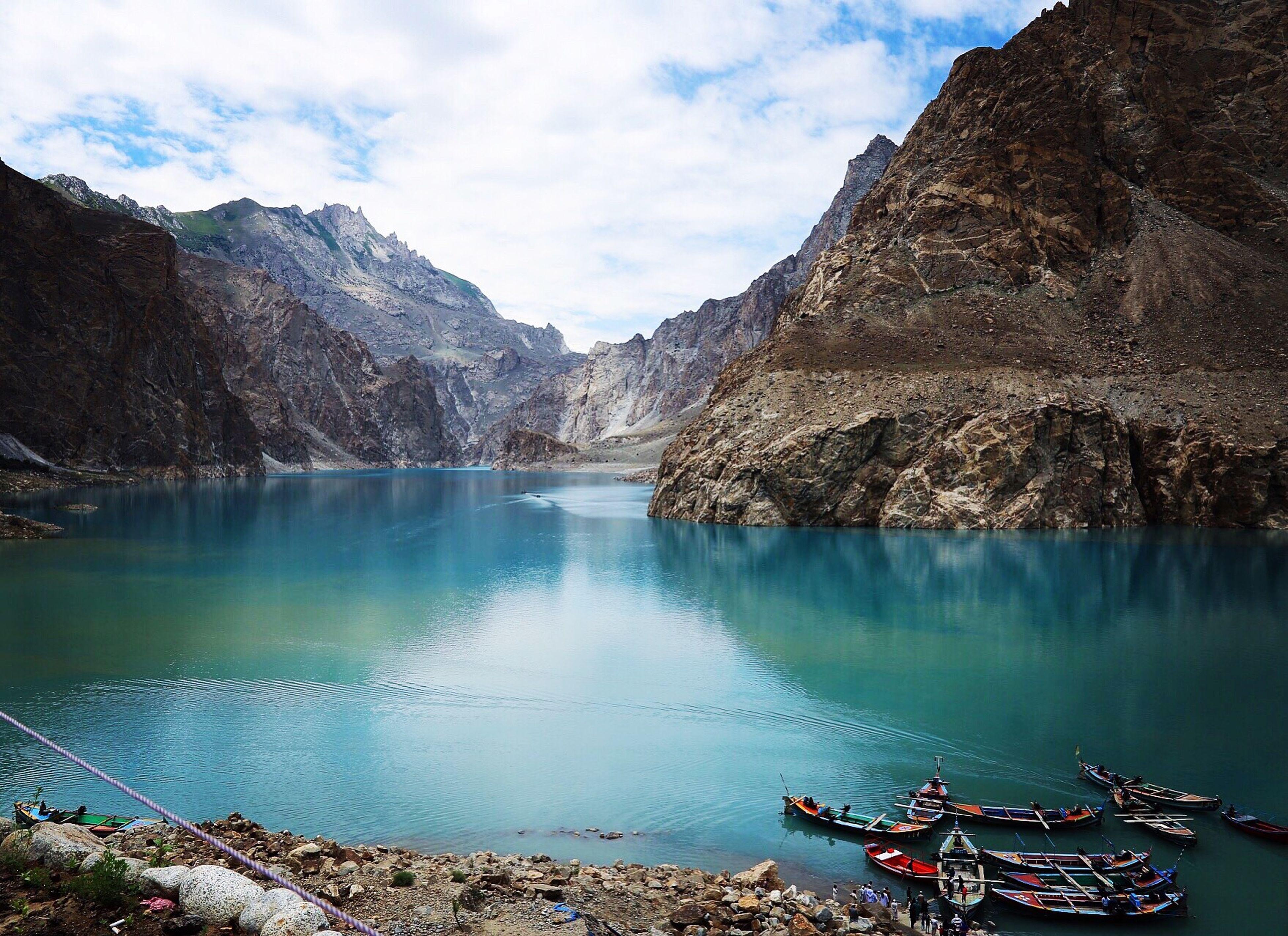 Traveldiaries ThisIsPakistan Nature Beauty