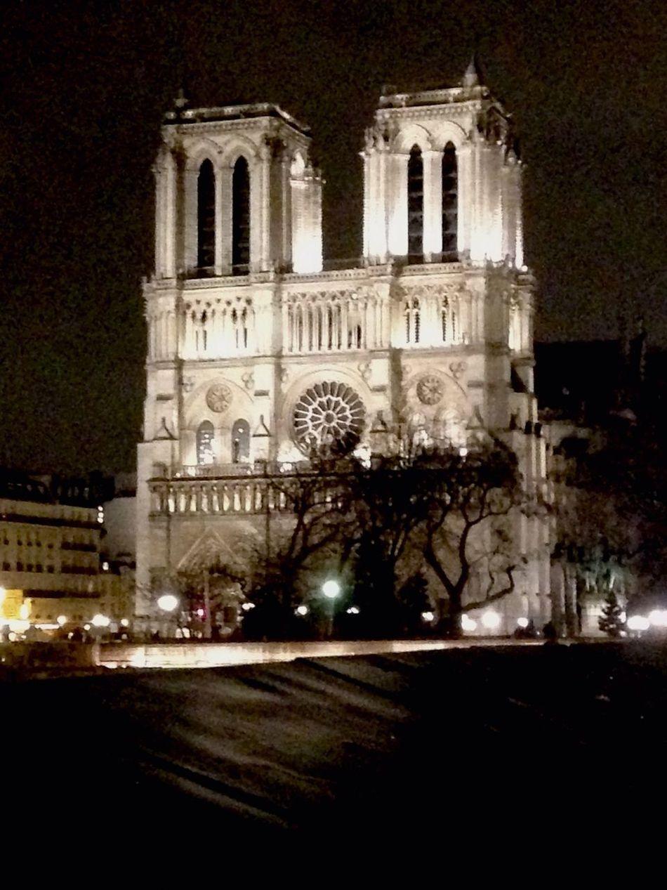 Paris In Love <3