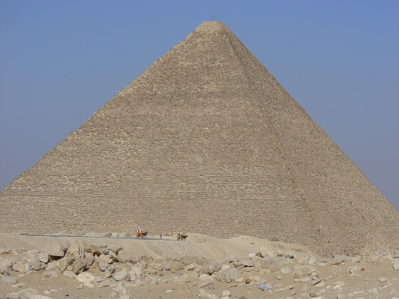 Beautiful stock photos of egypt, Ancient, Ancient Egyptian Culture, Architecture, Built Structure