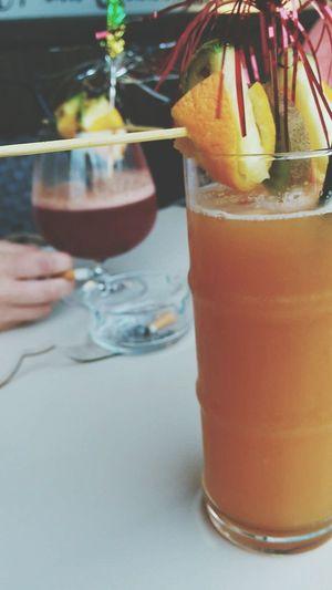 Cocktails Relax Authentic Moments Enjoy Life Amazingmoments Followers Followme AmazingMemories Friends