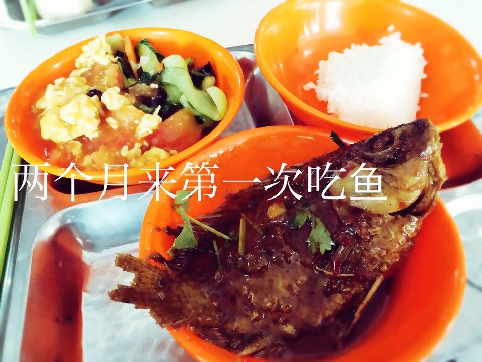 超级好吃,以后一周一顿呢!说好的┐('~`;)┌ 健康食物