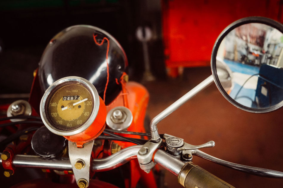 Beautiful stock photos of transport, Detail, Extreme Close Up, Handle, Mirror