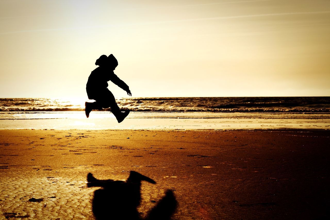 Beautiful stock photos of freedom, , Balance, Beach, Carefree