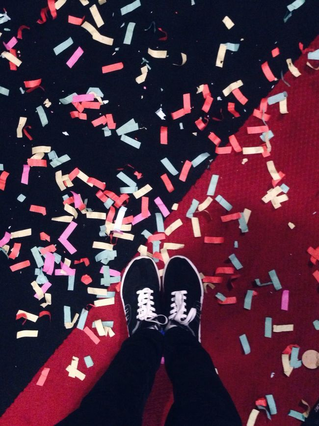 Uman Iasi 7th Anniversary Skateshop Skateshoes  Confetti Etnies Birthdayparty