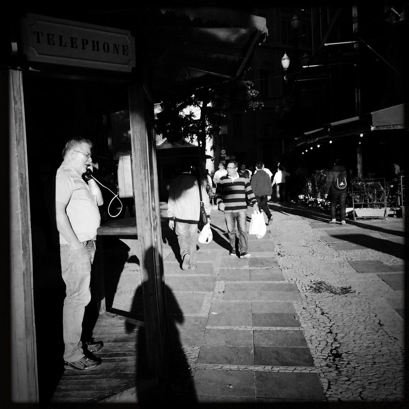 Street Photography Fotografia De Rua Fotografía Urbana
