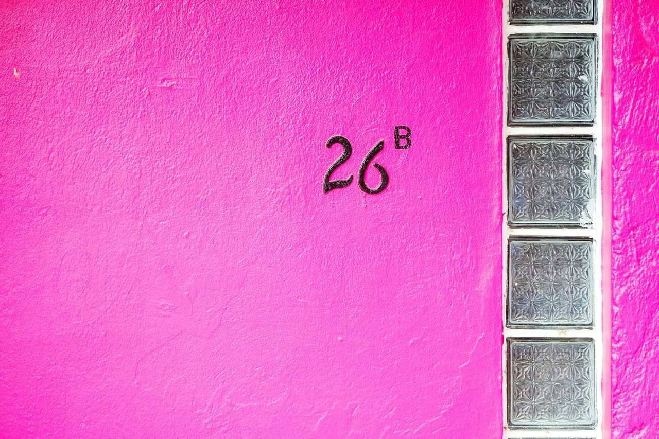 26 Close-up Text No People Indoors  Day Color Explosion Architecture Streetphoto_color Street Photography Streetphotography Travel Destinations Fresh 3 Open Edit Eye4photography  EyeEm Best Shots Numbers 26