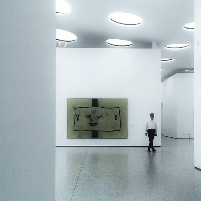 StaedelMuseum Frankfurt Gloomgrabber Urbanromantix Wearegrryo Beststreets Mobilecameraclub Roughmgz Busystranger Artwatchers_united 200jahrestaedel