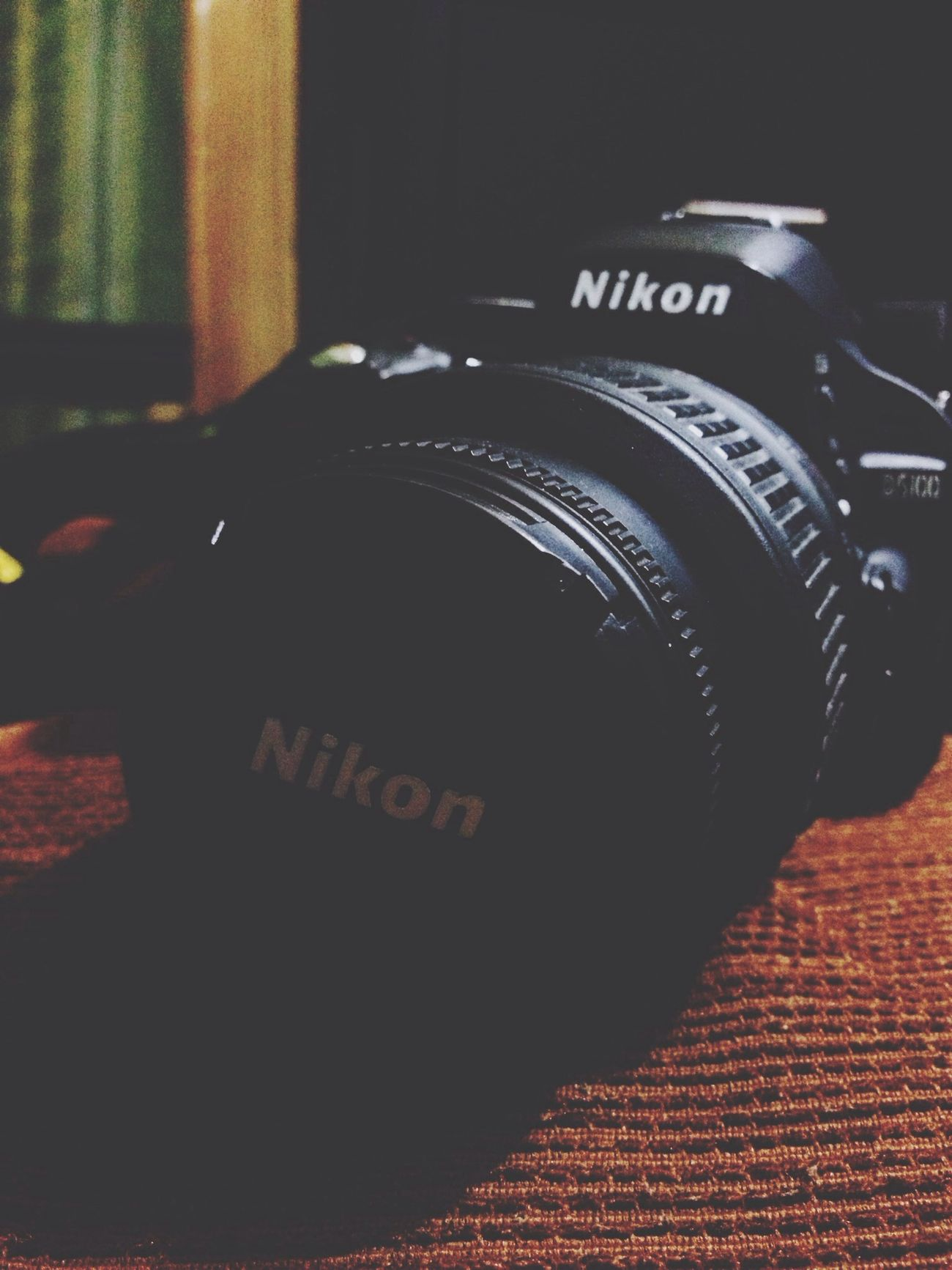 Hanging Out with my Dearest Bestfriend , Nikon