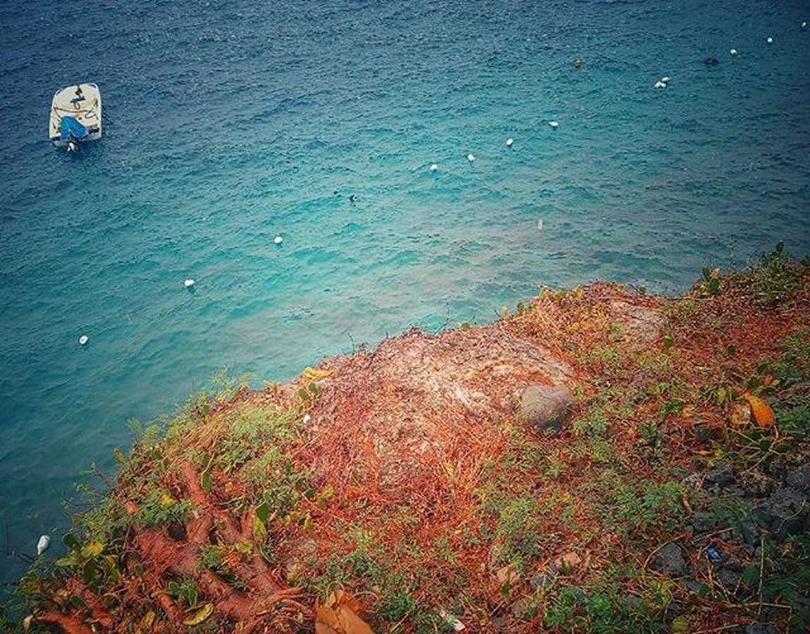 Perfectangle Beachlife Beachphotography Wanderlust Naturelover Naturephotography Mykindofphotography Mymobilephotography Snapseed
