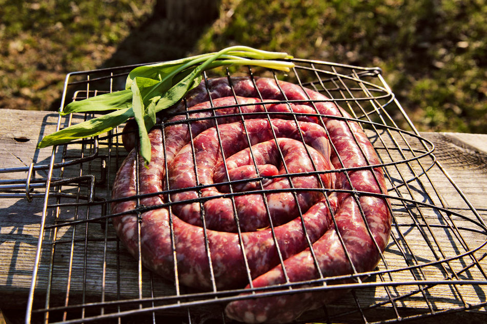 Barbecue Barbecue Grill Day Food Food And Drink Freshness Grilled Meat No People Outdoors Red Meat