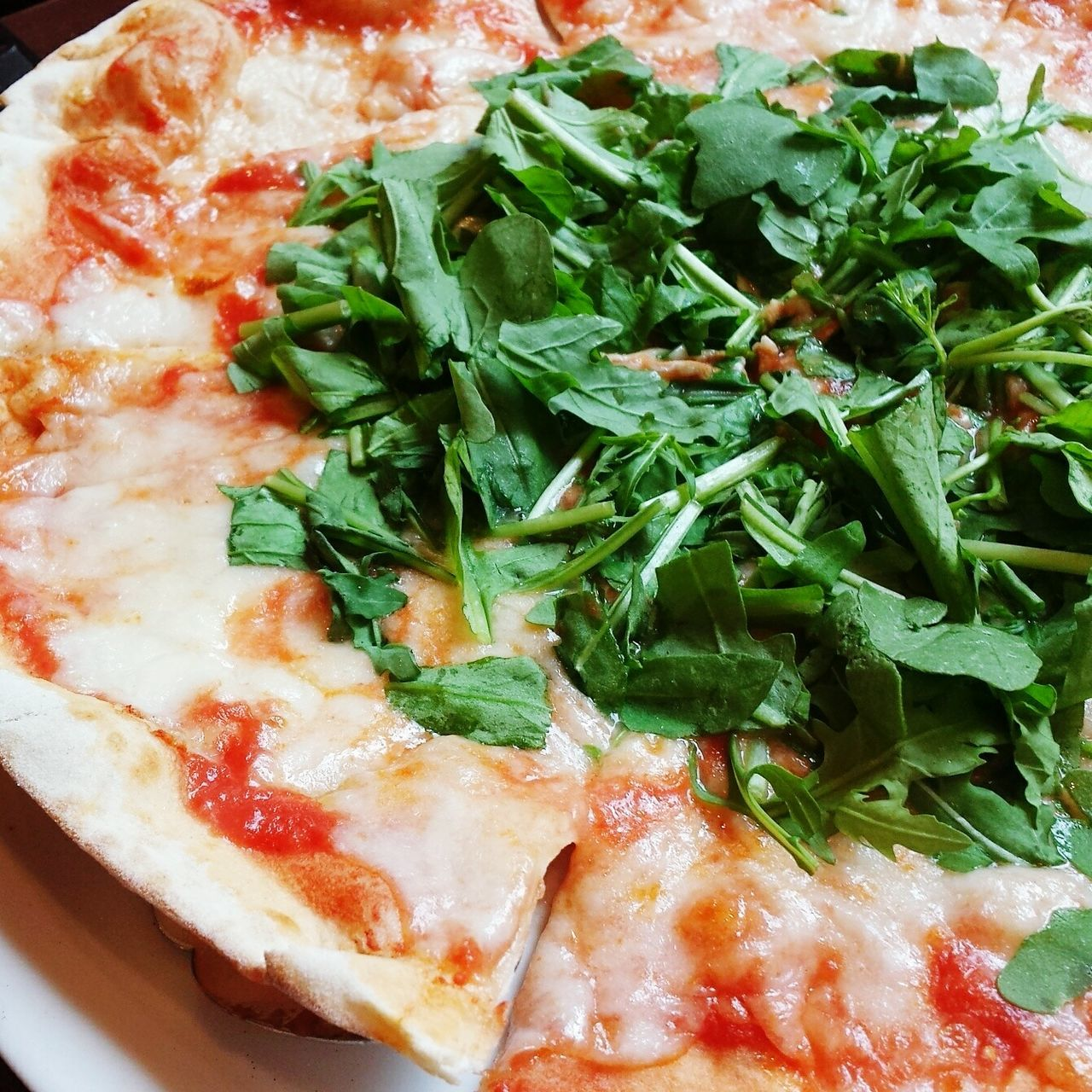 Beautiful stock photos of pizza, Focus On Foreground, Food, Food And Drink, Freshness