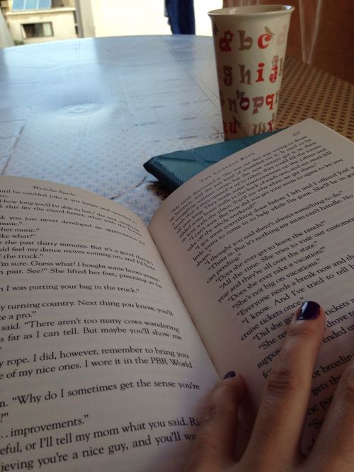 4:00 Pmm Everyday I Read My Favorite  Books I Have Chosen