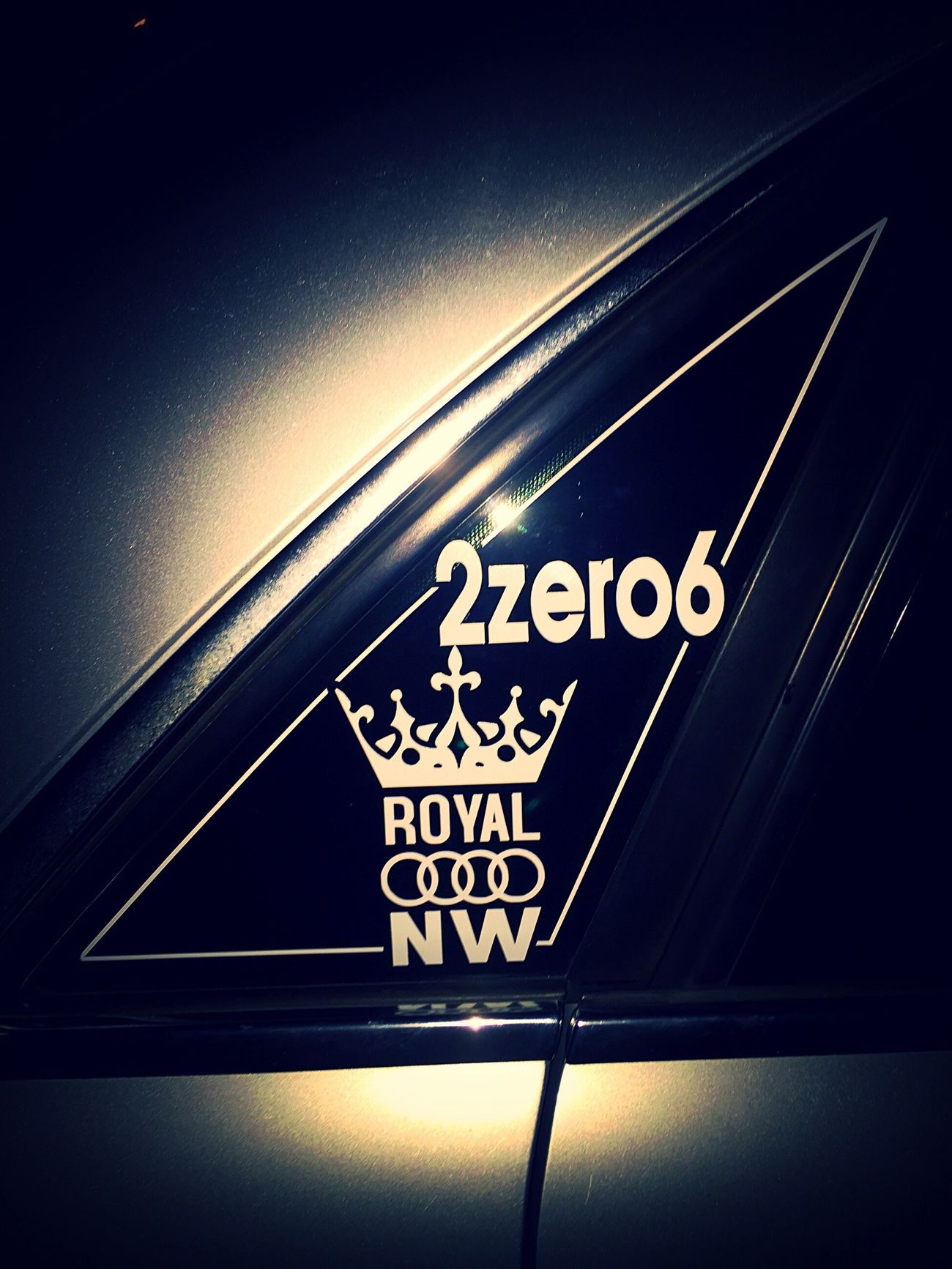 Car Decals Club Audi S4 A4 Taking Photos Check This Out