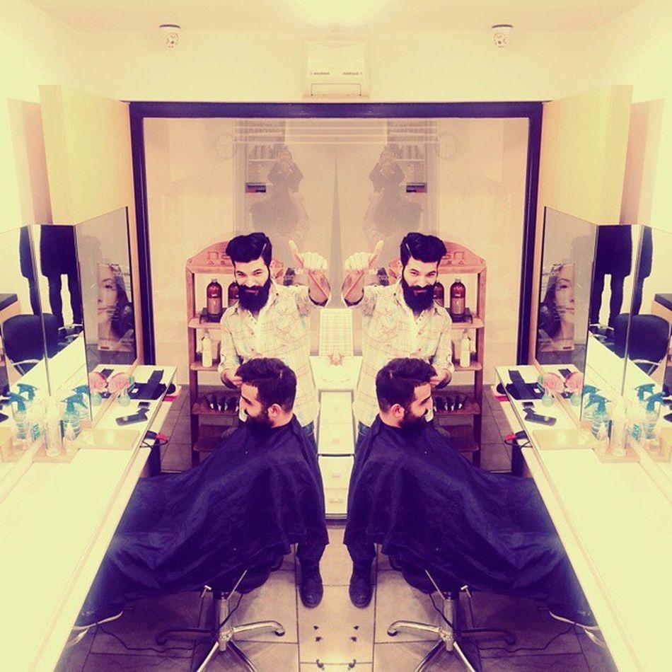 Fallowme Hairwizard Haircut Hairdresser Hairstyle Hairstylist Coolhair Coolmen Barbershop Barbermen Burnettemen Burnette Silimpia Friends Instahair Crazyboy CrazyHair Arthair Samsun Moskow Kiev парикмахер мужской стилист брюнетка красивый модель Москва Киева Самсун