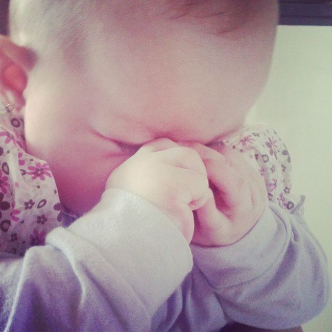 chega de foto tia, quero mimi Hahhaha Soninho Cute Lindona
