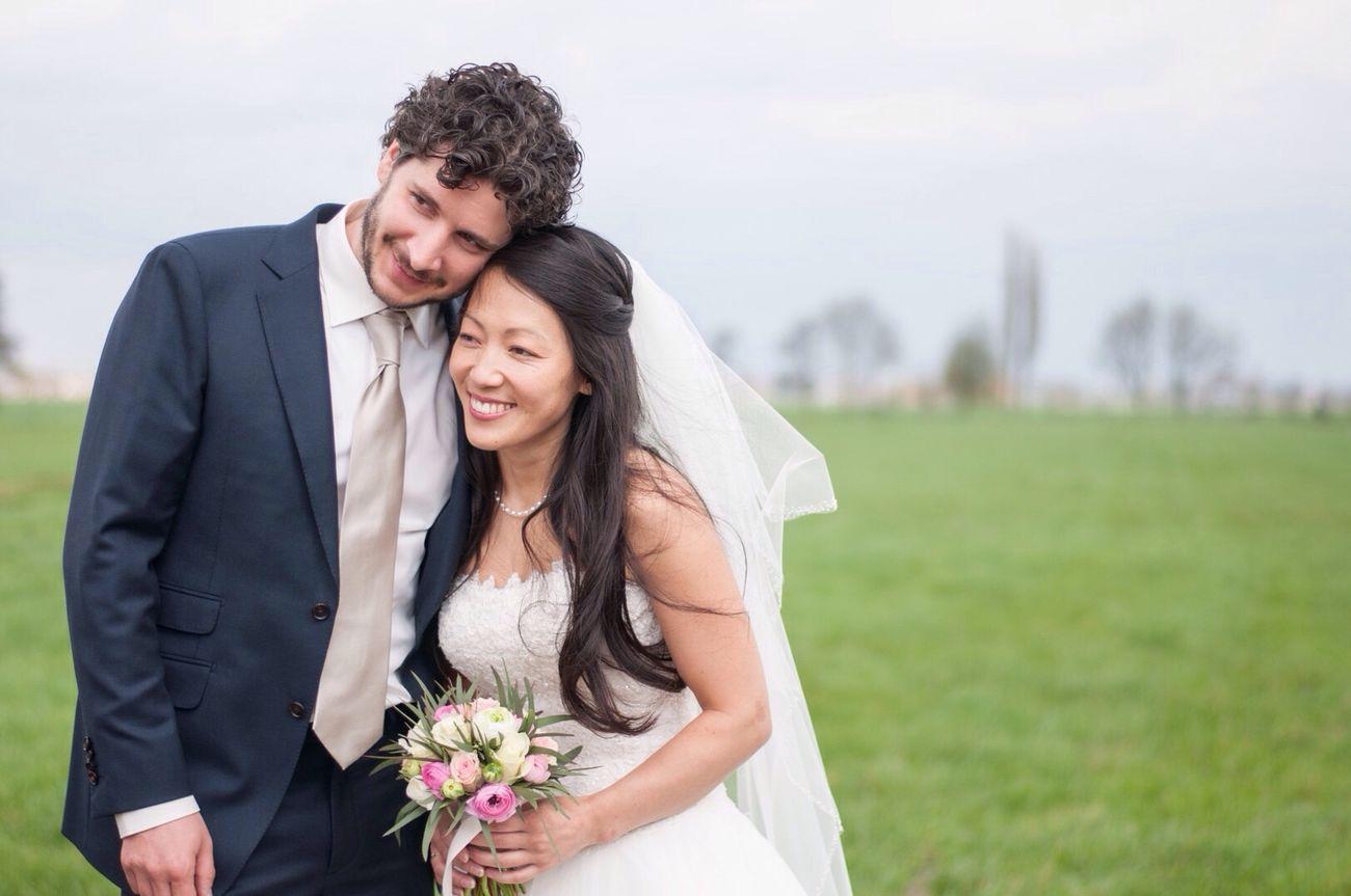 Weddingphotographer Weddingphotography Weddings Love Couple Romantic Wedding Day Wedding Photography Wedding