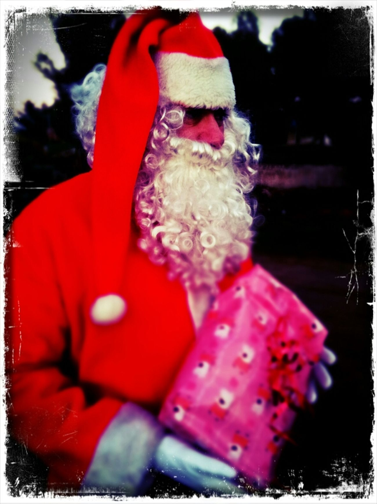Christmas Xmas Navidad Santa Claus Pare Nadal